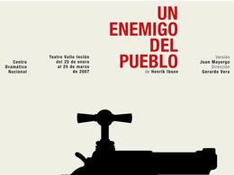西班牙剪影系列海报欣赏