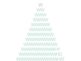 2008新年快乐全球设计师招贴设计[六]