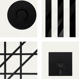 第六屆伊薩卡設計大賽海報展作品