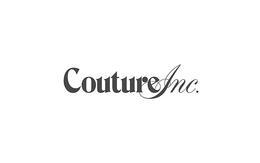Couture Inc時尚品牌形象設計
