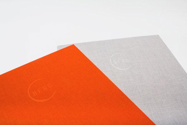 德国LSDK创意公司品牌设计作品