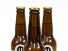 Untapped啤酒品牌形象设计精彩选刊