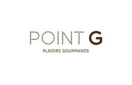 Point G食品品牌形象設計精彩選刊