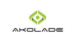 Akolade投资咨询公司VI设计欣赏
