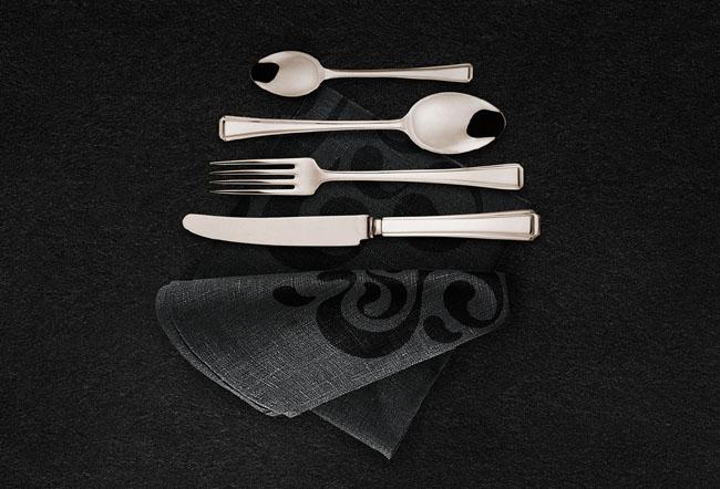 Agridoce傳統美食餐廳VI形象設計