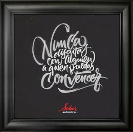 可口可乐零度手写字体设计欣赏