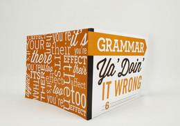 国外创意字体作品收集整理(十)