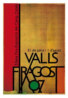 設計師弗朗西斯科精彩字體設計欣賞