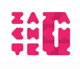 FARB精彩个性英文字体设计欣赏