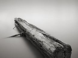 JeffGaydash漂亮的黑白摄影欣赏