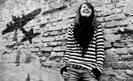 喜怒哀乐:记录人类表情的40张摄影作品