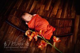 40张超可爱婴儿摄影欣赏