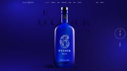 BRAMLEYANDGAGE杜松子酒伏特加朗姆酒雞尾酒網站