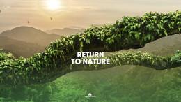 從熱帶雨林食品有機食品網站