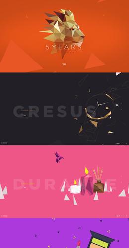 Sutunam網頁設計機構,5年介紹我們的5大成功