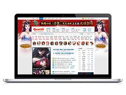 game511游戏网