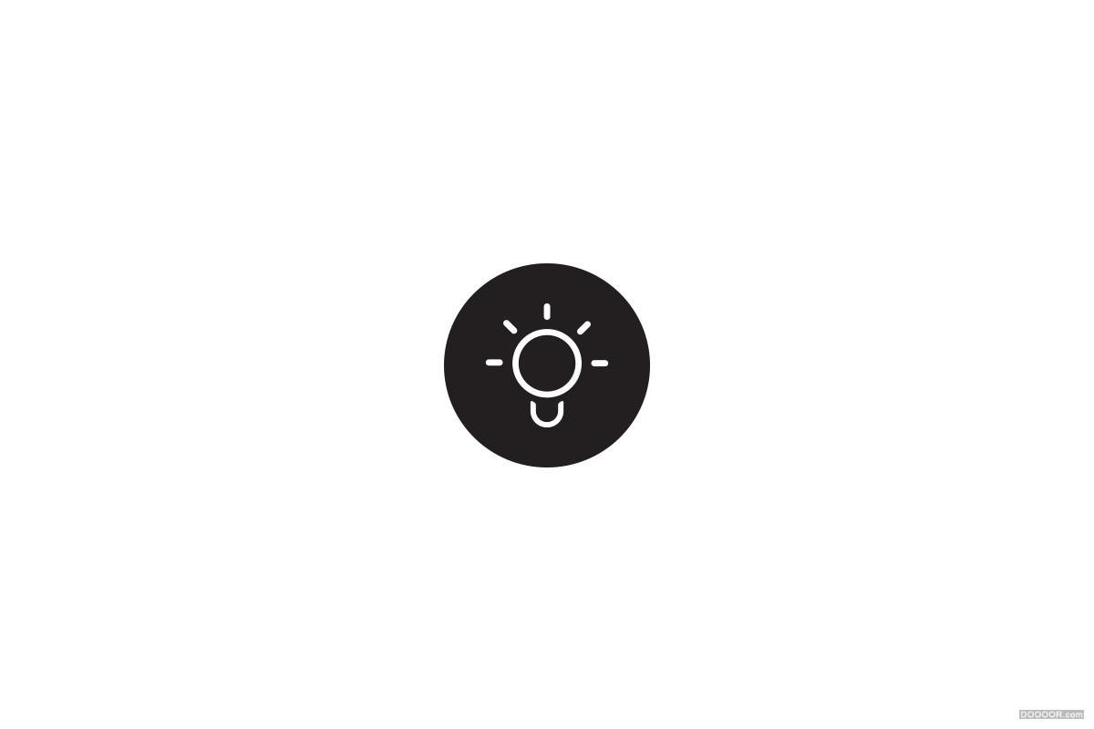 Jared Granger `s Logo Design