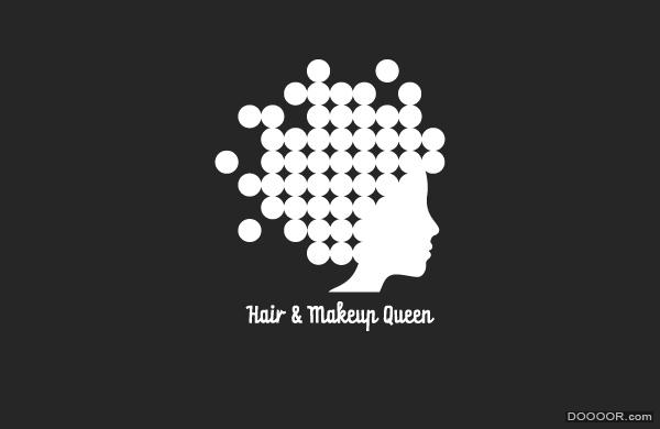 Logo ollection -Kollor