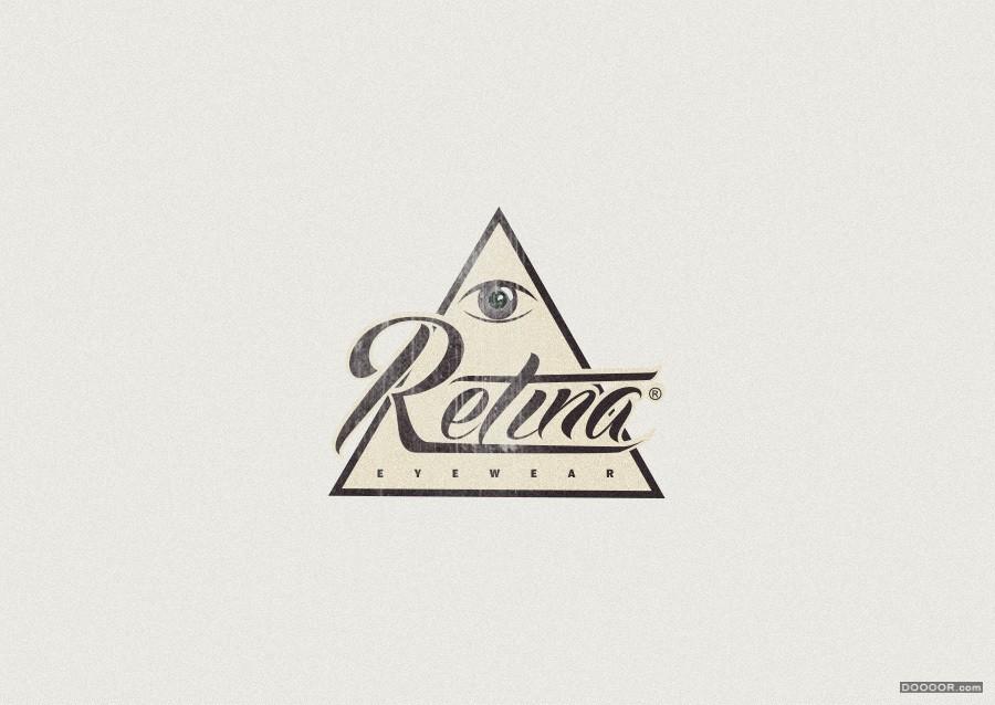 Artiom Gelvez Kostenko`s Logo Design