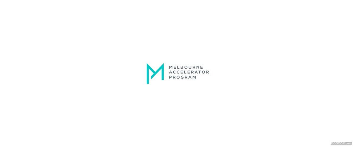 Artsigma Design `s Logo Design
