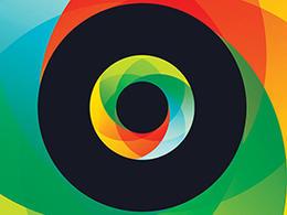 Vasil Enev `s Logo Design