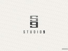 Jerron ames`s Logo Design