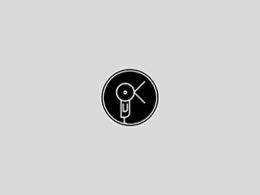 波蘭Agu Wu Logo設計