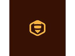 mucahit标志设计工作室作品