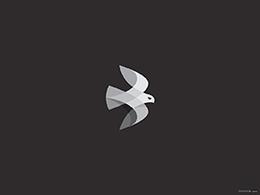 Georgeokhua`s new LOGO design
