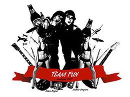 2012最新国外优秀网站logo设计欣赏 企业logo欣赏