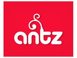 國外最新網站logo設計欣賞標志設計47個