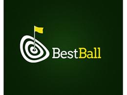 7個高爾夫logo