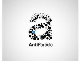 2012最新國外優秀網站logo設計欣賞 企業logo欣賞