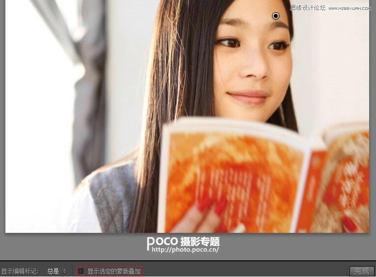 來源自愛設計http://www.lbvorg.live/