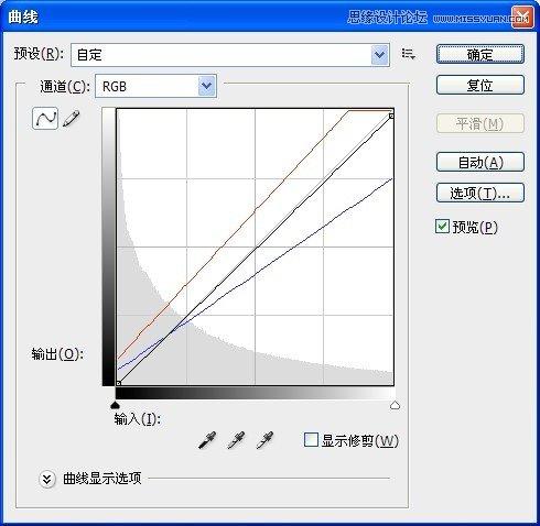 來源自愛設計http://www.bobmks.live/