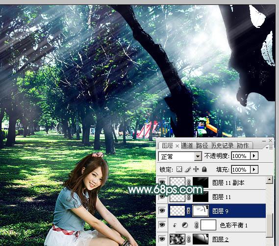來源自愛設計http://www.oqleg.club/