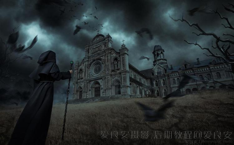來源自愛設計http://www.ktyijx.tw/