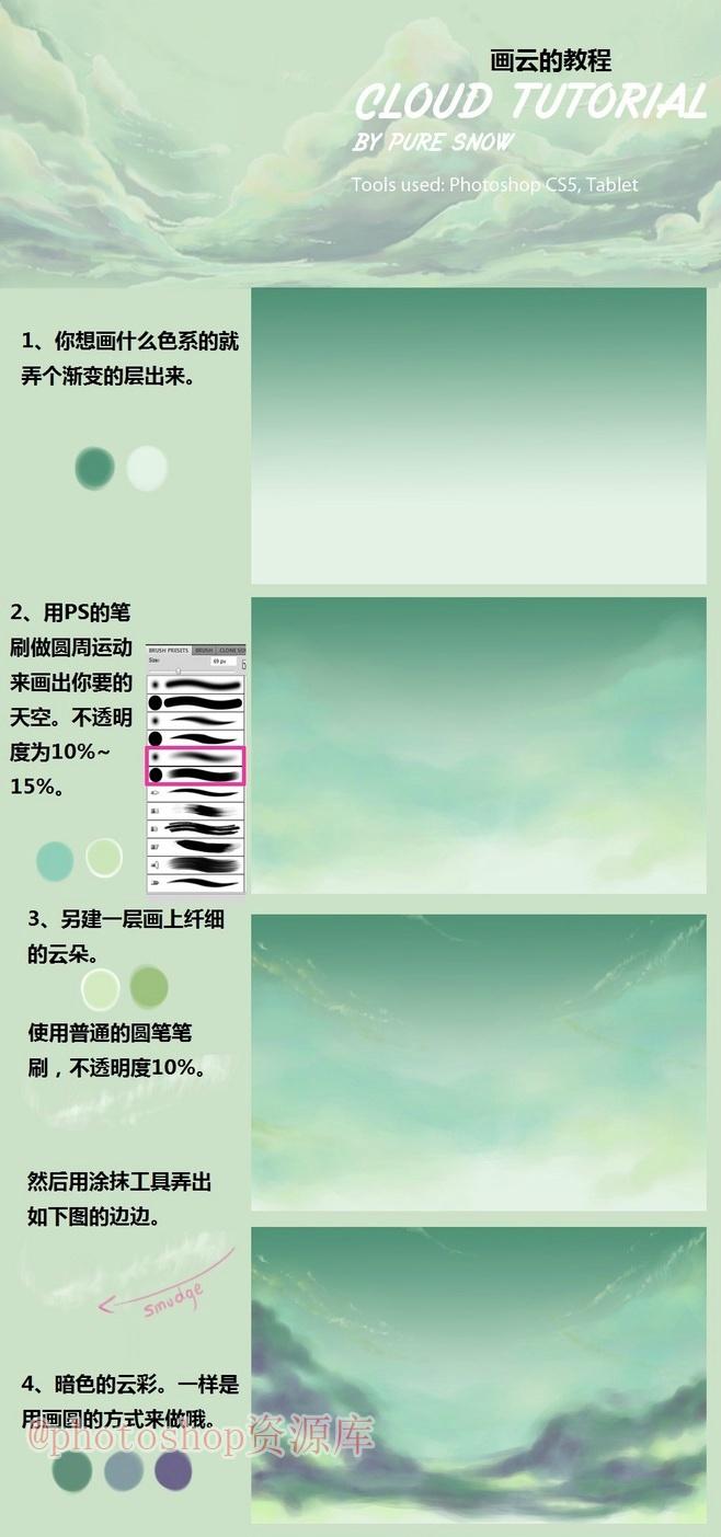 來源自愛設計http://www.giovls.tw/