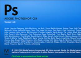 Photoshop制作广告印刷品的注意事项