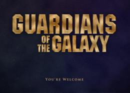 教你创建好莱坞品质的电影海报字体