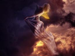 教你打造心中的梦幻女神