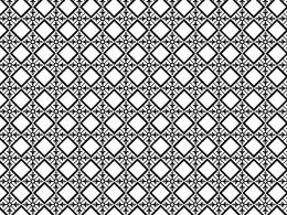 39个网页纹理背景素材 A