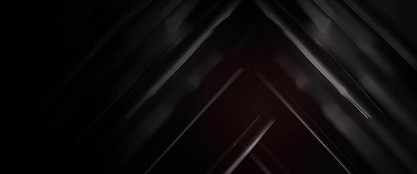 黑色背景,来自爱设计http://www.asj.com.cn