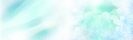 女士化妆品banner背景图