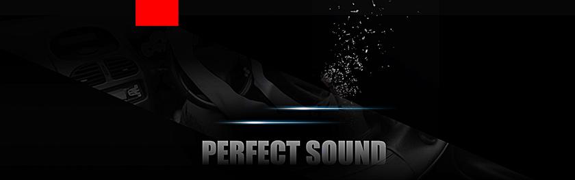 黑色炫酷数码banner,来自爱设计http://www.asj.com.cn