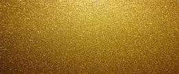底纹金黄墙纸背景