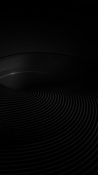 黑色质感纹理H5背景,来自爱设计http://www.asj.com.cn