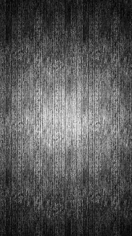 黑灰系列背景素材H5背景