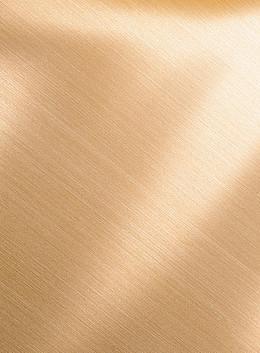 金色质感H5背景