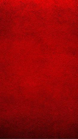 纹理红色底纹渐变H5背景素材